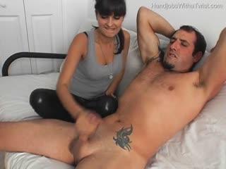voennie-v-porno